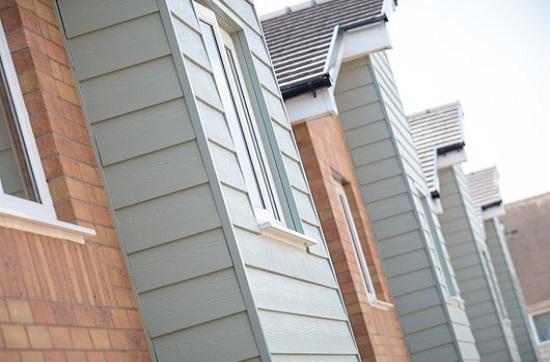 Stoke-on-Trent Housing Society