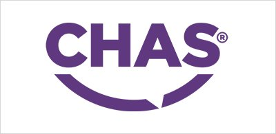 CHAS 2018-2019