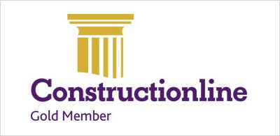 Constructionline-2018