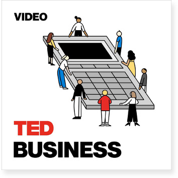 ted_talks_podcast