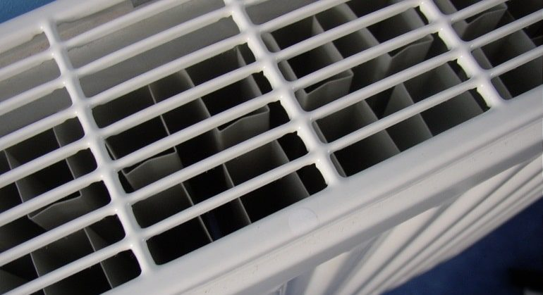 Has your central heating stopped working? Try these quick fixes