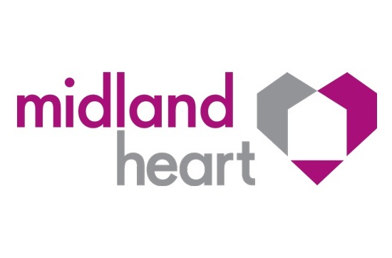 Midland Heart – Fire Safety Works across the Midlands