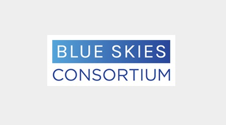 Blue Skies Contractor Framework