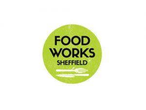 sheffield food works