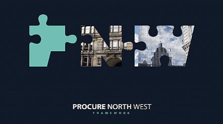 Procure North West (Lite) Framework