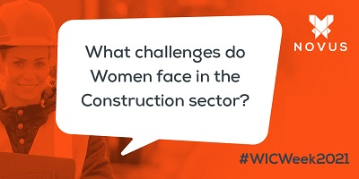 challenges women face in construction