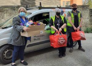 egg donation in wrexham