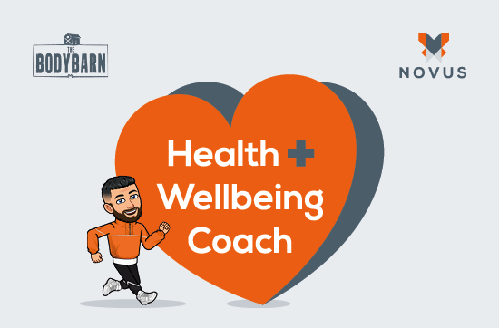 Welcome to the Wellbeing Zone