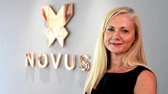 Michelle Owen - Board of Directors
